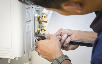 Tips For Your HVAC – Heating, Ventilation and Air Conditioning
