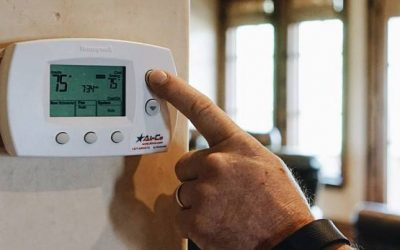 Common A/C Issues in Florida and What To Do about Them